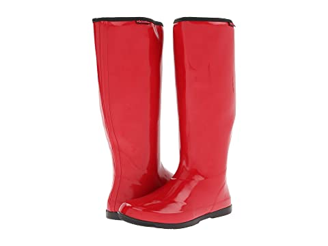 Baffin Boot Red Packables Red Packables Baffin Baffin Boot rFrapTqw