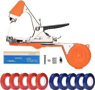 Best tapener tying tool Reviews