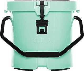 KULA Cooler KULA 5 Gallon Seafoam