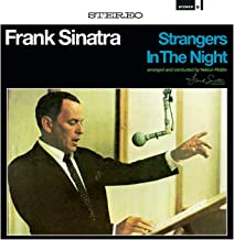 Best frank sinatra in the still of the night Reviews