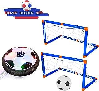 Shayson Porterias de Futbol para niños-Juego Deportivo para