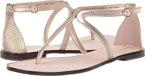 Lilly Pulitzer Damen Sandale Heather