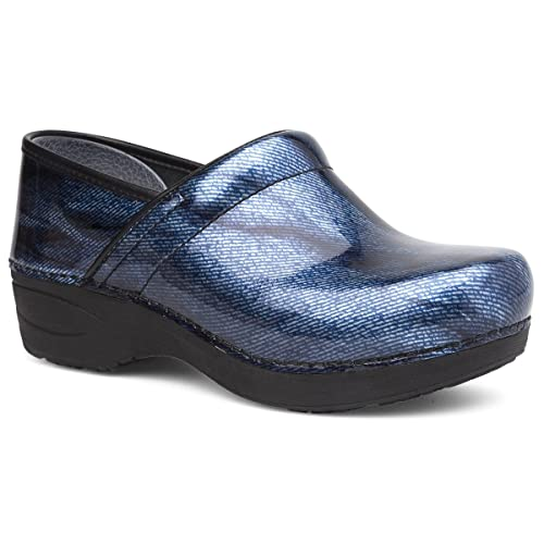 e6318cd3641 Denim Shoes for Women s  Amazon.com