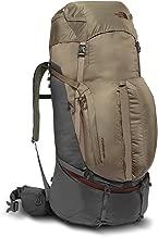 fovero 85 backpack