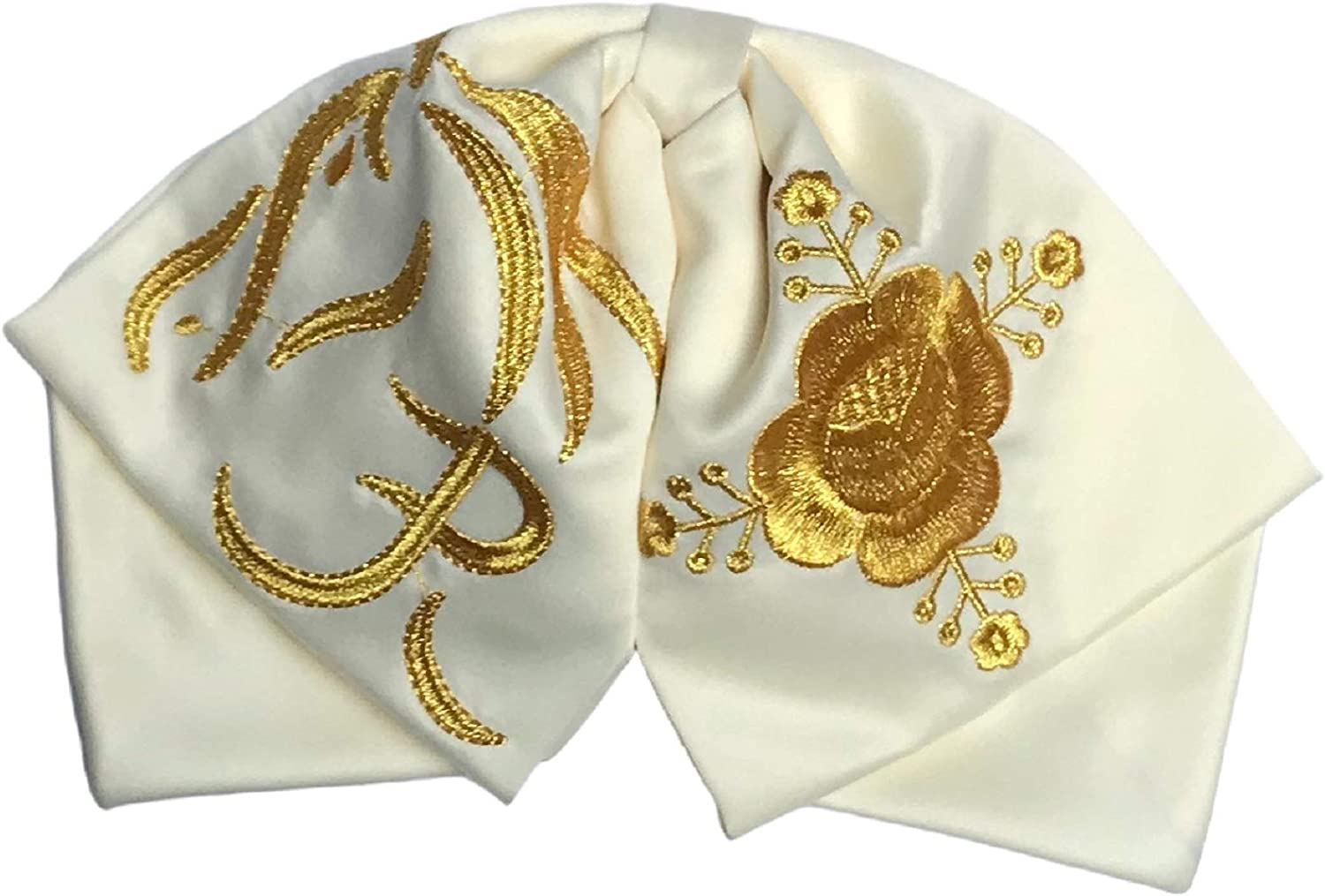 Bow tie charro Mexican party costume depot and White Very popular Bo Gold Off Color