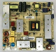 RCA 42PA30RQ LJ44-00187A PSPF321501C POWER SUPPLY 4350