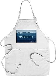 Amazon.es: Chef Essential