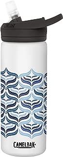 CamelBak Eddy+ Vacuum Stainless Insulated Water Bottle