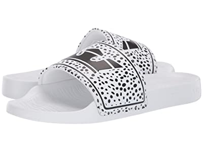 Supra Lockup (Spot/White) Men