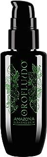 Orofluido Amazonia Repairing Bálsamo - 100 ml