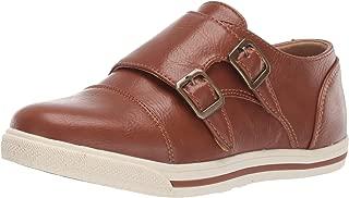 Steve Madden Boys' BBRYANN Sneaker