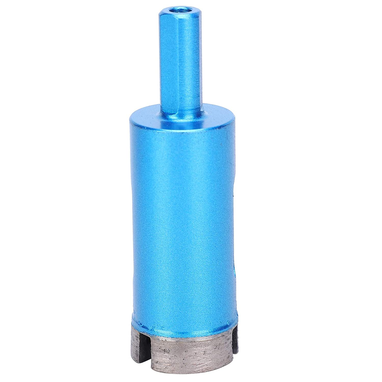 Weekly update 25mm High unisex Sharpness Electric Hand Cutter Diamond Drill Bit