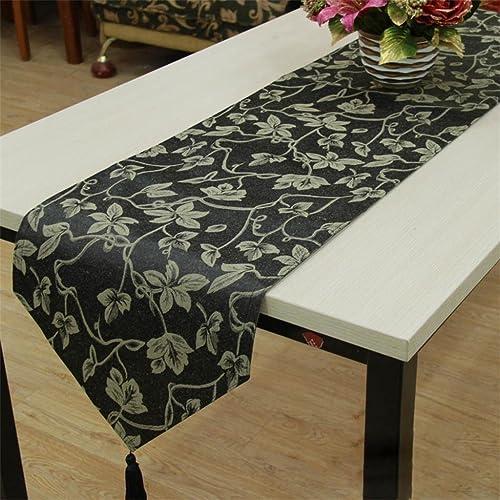 Giow Shopping-AB European Fashion einfache Tischl er gedruckte Version verl t sogar