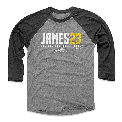 size 40 0a57c 902bd Lebron James Basketball Clothes: Amazon.com