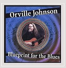 orville johnson dobro