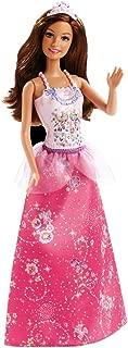 Best barbie fairy teresa doll Reviews