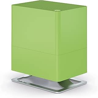Stadler Form Oskar Little Portable evaporative humidifier, Lime