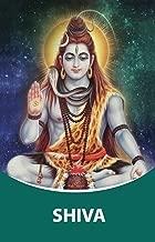 Shiva: Dictations through the Messenger Tatyana Nicholaevna Mickushina (from 2005 through 2016) (Masters of Wisdom Book 3)