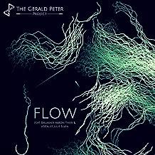 Flow (feat. Julie Elven & Aaron Thier)