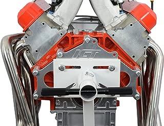 alternator test stand