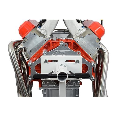 Duramax Engine Parts: Amazon com