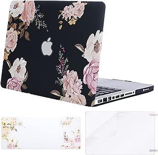 Best macbook pro 13 inch custom case Reviews