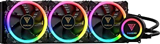 GAMDIAS CHIONE P1A-360R WATER COOLER