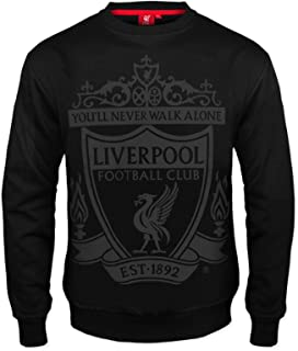 66584c7e534 Amazon.co.uk  Liverpool F.C. - Novelty   Special Use  Clothing