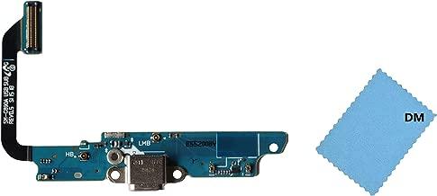 s6 active charging port