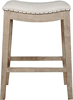 Best orient express counter stools Reviews