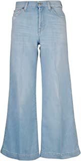 a15d8cc8a Amazon.es: 7 for all mankind: Ropa