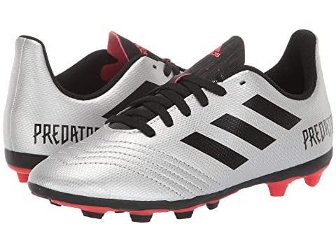 abe727c8111 adidas predator 19.4 fxg j soccer shoe kids