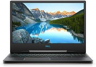 "Latest_Dell G7 7000 Laptop 15.6"" FHD IPS Display_Intel i7-9750H Processor, NVIDIA RTX 2060 Graphics, 16GB RAM, 256GB SSD +..."