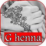 Global Henna