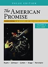 Best roark the american promise volume 2 Reviews