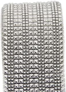 USIX 16 Rows-4.3
