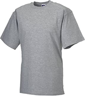 Russell Europe Workwear T Shirt