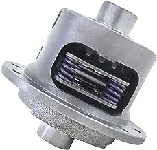 Yukon Gear & Axle (YDGD44-3-30-1) 30-Spline Dura Grip Positraction for Dana 44 with 3.73 & DOWN Axle Ratio