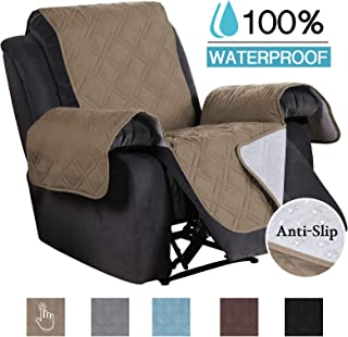 Pleasant Best Oversized Recliner Chair Protectors Of 2019 Top Rated Creativecarmelina Interior Chair Design Creativecarmelinacom