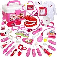 Amazon.it: giocattoli bambina