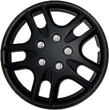 Best toyota scion hubcaps Reviews