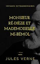 175 millions ! en 2045…: De la photo à la photographie (French Edition)