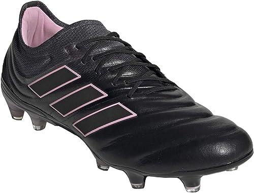 FG 19.1 Copa schuhe adidas b787dasya41599 Neue Schuhe hose