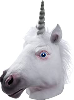 9111ed45948b9 Amazon.com: unicorn party supplies - Costumes4Less®: Clothing, Shoes ...