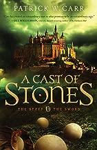 Best cast of stones Reviews