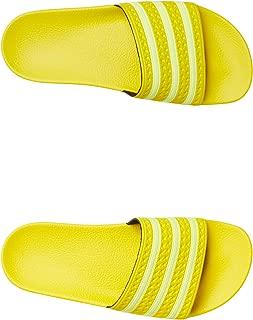 adidas adilette scarpe da scoglio uomo