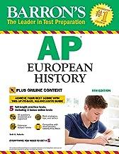 Best modern european history textbook Reviews