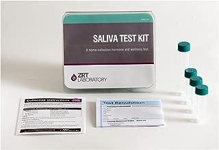 Testosterone - Saliva Hormone Level Imbalance Testing Kit