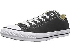 1b458143a57 Converse Chuck Taylor® All Star®  70 Ox at Zappos.com