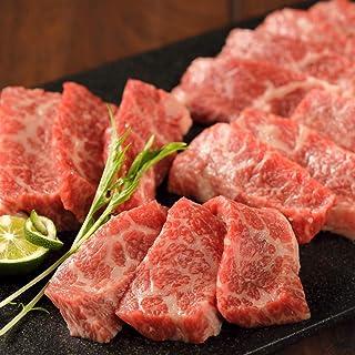 豊西牛上カルビ 250g トヨニシファーム 冷凍 国産牛 北海道十勝帯広産 赤身肉 十勝産ブランド牛 豊西牛